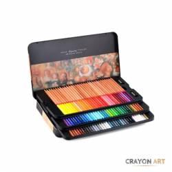 crayon luxe